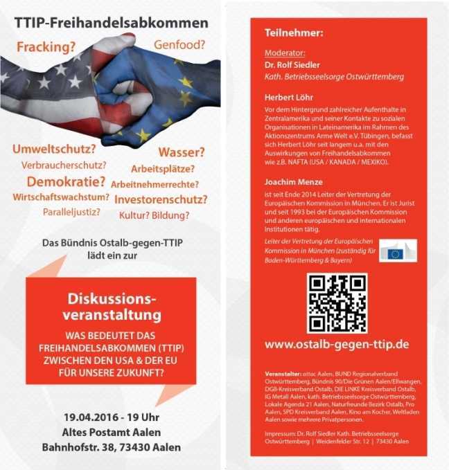 20160323_Flyer_Diskussion-TTIP-20160419_k